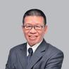 Hank Huang