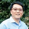 Larry Guangxin Li