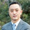 Oliver Li