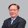 Rex Chuang
