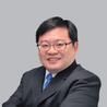 Rex Chen