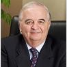 C. Michael Stoehr