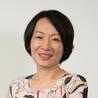Amy Ming Zhang