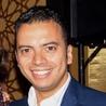 Ahmed Fathy El Sewedy