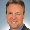 Paul F. Adler