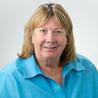 Lynne Walter