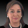Samira Samadi