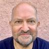 Rickard Lindvall