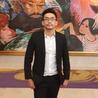 Andika Wongkar
