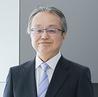 Hirohito Miyashita