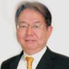 Hiroshi Shikata