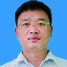 Zhao Qixiang