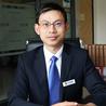 Xie Jian
