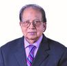 Abdul Hafiz Choudhury