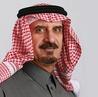 Musaed Mohammad Al-Mineefi