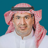 Abdul Kader Abdullah Almushekih