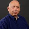 Zeev Holtzman