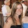 Michelle Cullen
