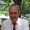 Philippe Draux