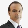 Bobby Srinivasan