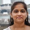 Hemantha Gorumutchu