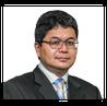 Azman Shah Mohd Yusof