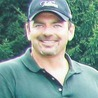 Andy Schlotter