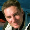 David Nordfors
