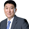 Wang Yuhang