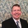 Dennis Warden