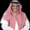 Abdulrhman Ibrahim Alhumaid