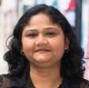 Nivedita Kumar