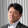 Yuji Matsuo