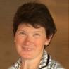 Susan Shiwach