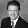 Jeff Kerridge