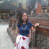 Jessica Cao