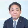 Mikio Funaki