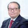 Takuji Yamamoto