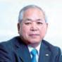 Keijiro Fujita