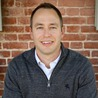 Bryan Proctor