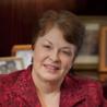Susan Kintz McGiver