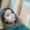 Tetiana Shokina