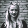 Alexa Tannen