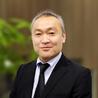 Takashi Miyata