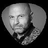 Sergiu Negut