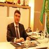 Mohmmed Al-Khatib