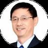 Datong Chen
