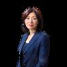 Naoko Tomita
