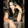 Sona Shabnam