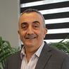 Robert Karim